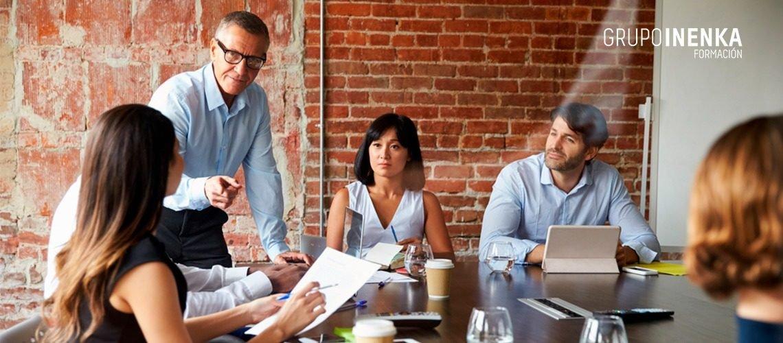 Definir la cultura empresarial de una compañía es clave para diferenciarse de la competencia