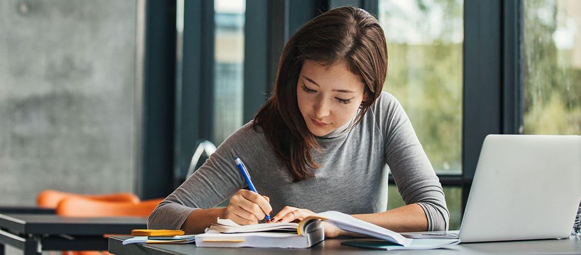 Descubre el e-learning y sus ventajas