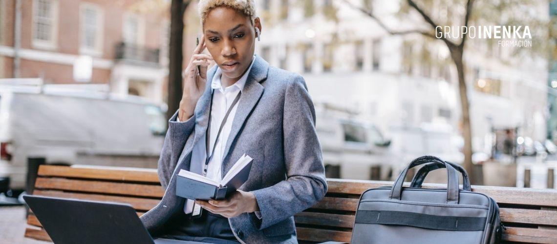 Descubre la capacidad organizativa y su importancia en una empresa