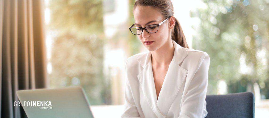 La carta de renuncia voluntaria es necesaria para comunicar la dimisión de un puesto de trabajo