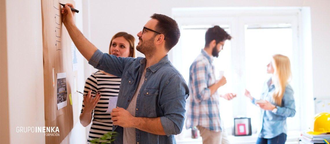 Descubre la comunicación asertiva y cómo desarrollarla para aplicarla en todos los ámbitos de tu vida