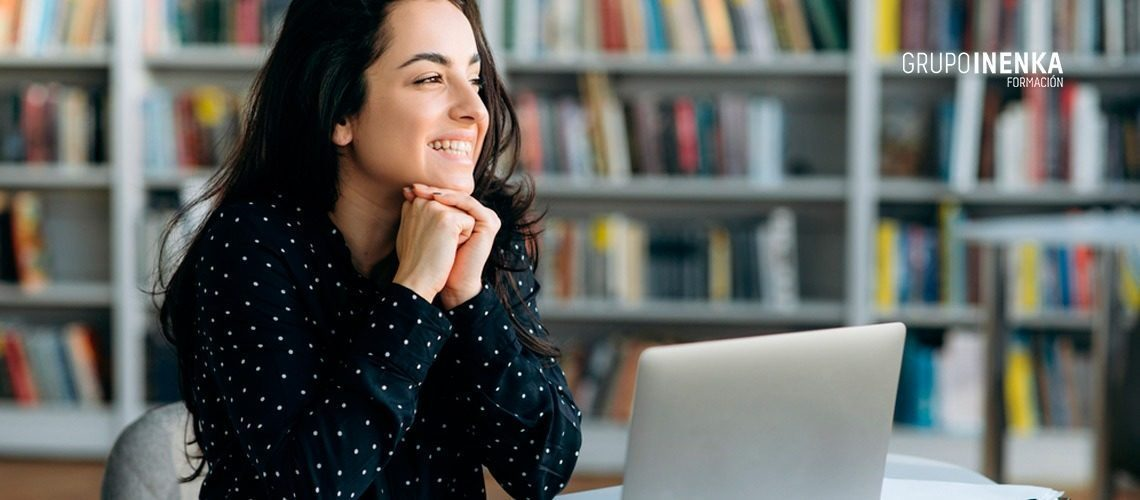 Descubre el dafo personal y cómo puedes hacer uno para conocerte mejor