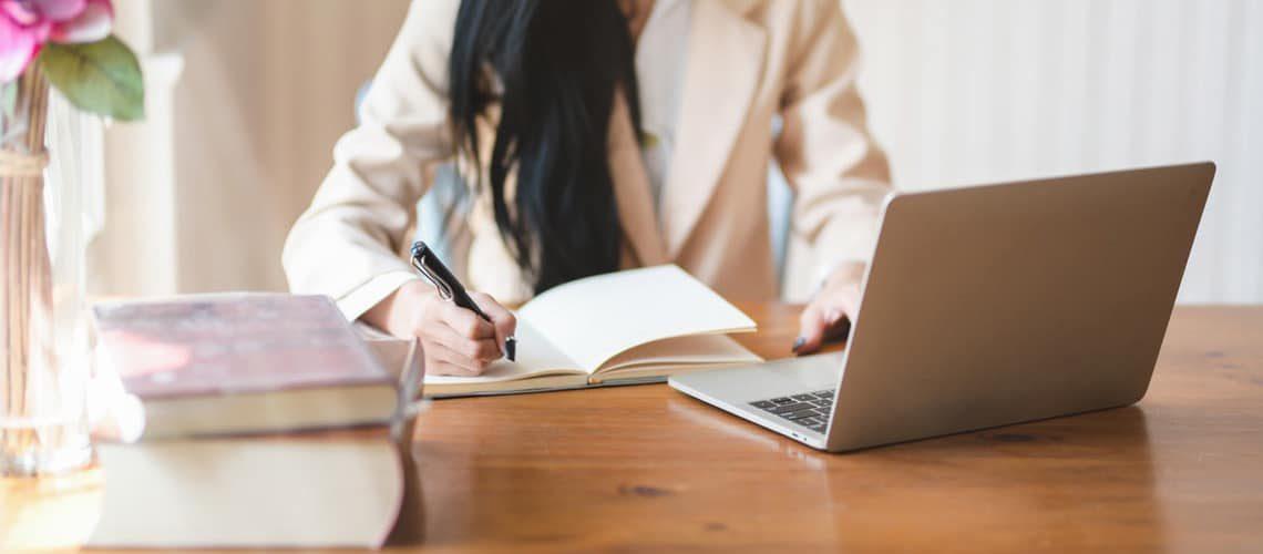 Estudiar online y consejos para tener éxito en ello