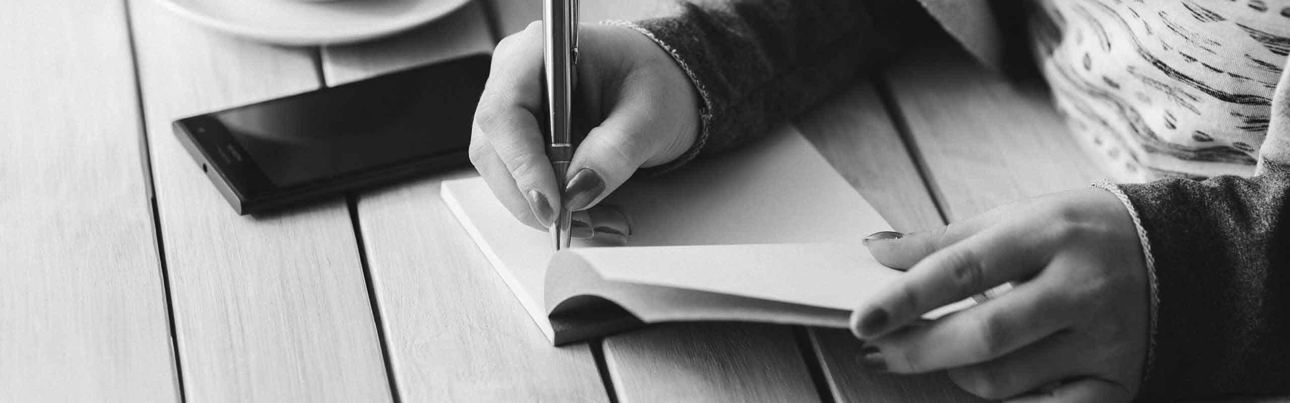 blog de educación online