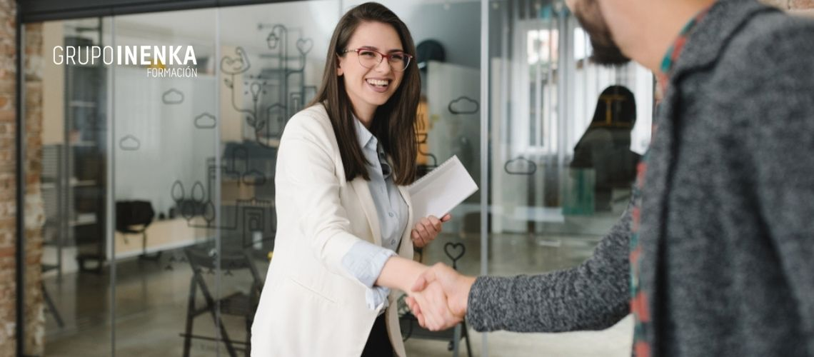 Conoce el headhunter y las ventajas de contratar este profesional