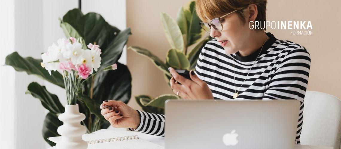 Conoce el multitasking, sus pros y contras