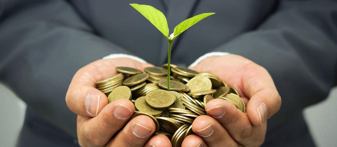 Conoce la responsabilidad social corporativa y las ventajas que tiene para una empresa